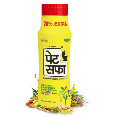 pet-saffa-best-constipation-churan